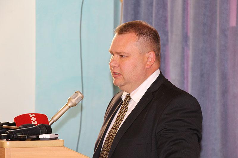 Новини та оголошення — Вінницька обласна державна адміністрація 2c33fc39c70a1