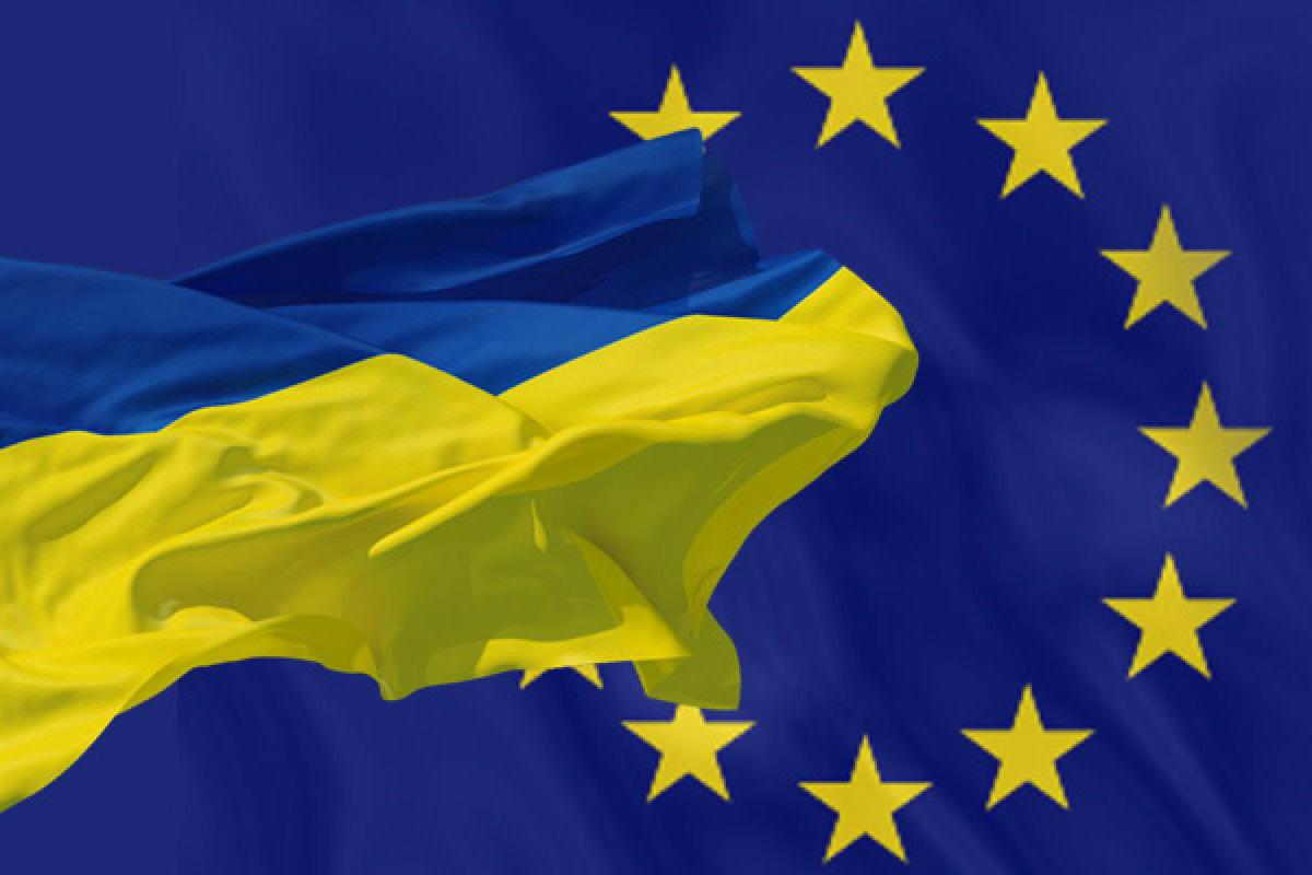 Голова Верховної Ради України провів телефонну розмову з Президентом Європейського Парламенту